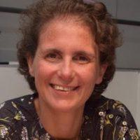 Association POLLEN-Education - Valérie LAVANDIER